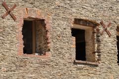 04 Building Detail