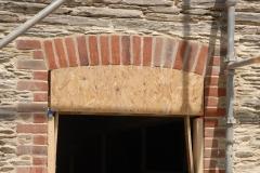 05 Building Detail