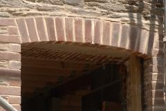 06 Building Detail
