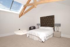 26 Master Bedroom