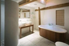 Bathroom Conversion from Poppy Developments
