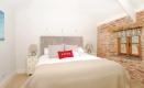 13-bedroom-jpg