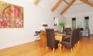 23-living-room-jpg
