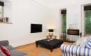 24-living-room-jpg
