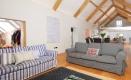 25-living-room-jpg