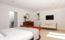 31-bedroom-1-jpg
