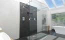 33-bedroom-1-en-suite-jpg