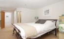 35-bedroom-2-jpg