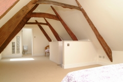 53-Attic-Bedroom