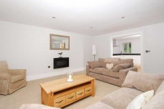 12-bramley-sitting-room-jpg