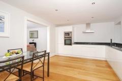 13-bramley-kitchen-jpg