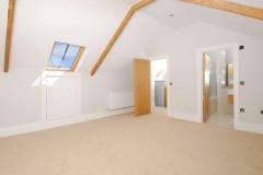 14-bramley-master-bedroom-jpg