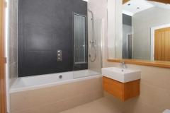 15-bramley-master-bedroom-en-suite-jpg