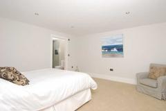 36-russet-bedroom-jpg