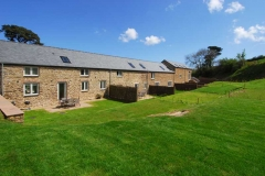 57-orchard-coombe-barns-from-rear-jpg